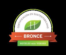 hotelesMasVerdes_certificacionBronce_RGB (1)
